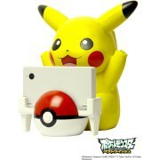 Pikachu Charge Stand DSi & DSi LL (Japan)