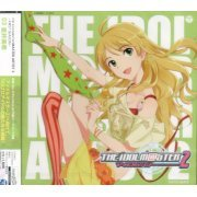 The Idolm@ster Master Artist 2 - First Season 03 Miki Hoshii (Japan)