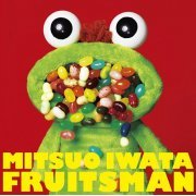 Fruit Man (Japan)