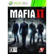 Mafia II (Japan)