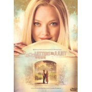 Letters To Juliet (Hong Kong)