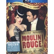 Moulin Rouge (Hong Kong)