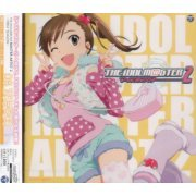 The Idolm@ster Master Artist 2 - First Season 08 Mami Futami (Japan)