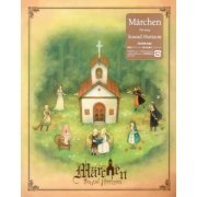 Marchen [Limited Edition] (Japan)