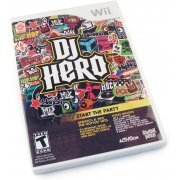 DJ Hero (US)