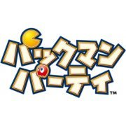 Pac-Man Party (Japan)