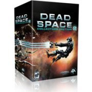 Dead Space 2 (Collector's Edition) (US)