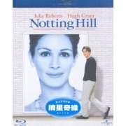 Notting Hill (Hong Kong)