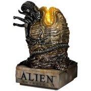 Alien Anthology [Limited Collector's Edition] (Hong Kong)