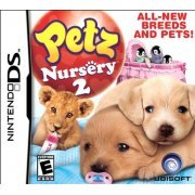 Petz Nursery 2 (US)