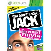You Don't Know Jack (US)