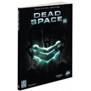 Dead Space 2: Prima Official Game Guide (US)