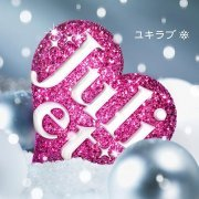 Yuki Love [CD+DVD Limited Edition] (Japan)