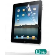Capdase Aris Professional Screenguard (Crystal Clear) iPad mini
