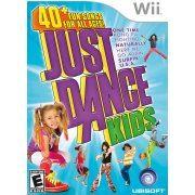 Just Dance Kids (US)