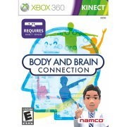 Body and Brain Connection (US)