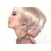 Metamorphosis [CD+DVD] (Hong Kong)