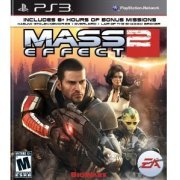 Mass Effect 2 (US)