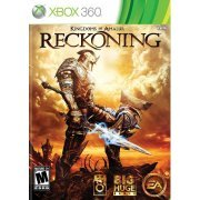 Kingdoms of Amalur: Reckoning (US)