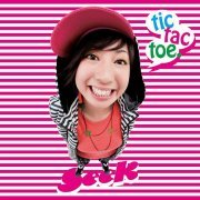 Tic Tac Toe [CD+DVD] (Japan)