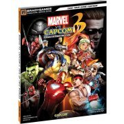 Marvel vs. Capcom 3 Signature Series (US)