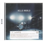 Hello World (Japan)