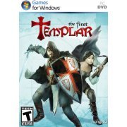 First Templar (DVD-ROM) (US)