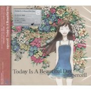 Today Is A Beautiful Day (Japan)