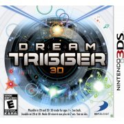 Dream Trigger 3D (US)