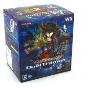 Yu-Gi-Oh! 5D's: Duel Transer (Japan)