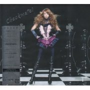 Best Collaboration Album - Checkmate! [CD+DVD] (Japan)