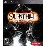 Silent Hill: Downpour (US)