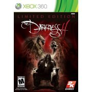 The Darkness II (Limited Edition) (US)