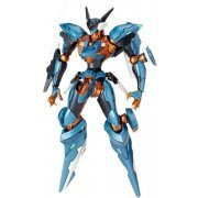 Revoltech Series No. 103 - Zone of the Enders Pre-Painted PVC Figure: Jehuty (Re-run) (Japan)