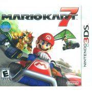 Mario Kart 7 (US)
