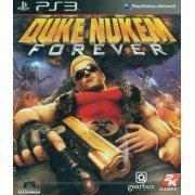 Duke Nukem Forever (Asia)