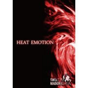 Heat Emotion [Limited Edition] (Japan)