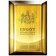 Ingot - Nylon Club Deluxe Complete Box [Limited Edition] (Japan)