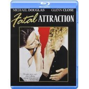 Fatal Attraction (Hong Kong)