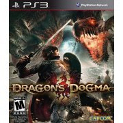 Dragon's Dogma (US)