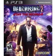 Dead Rising 2: Off The Record (US)