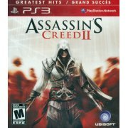Assassin's Creed II (Greatest Hits) (US)