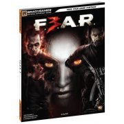F.E.A.R. 3 Official Strategy Guide (US)