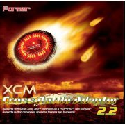 XCM Cross Battle Adapter 2.2