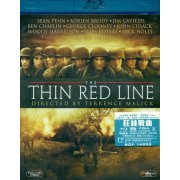 The Thin Red Line (Hong Kong)