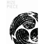 Piece [Limited Edition] (Japan)