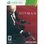 Hitman: Absolution (US)