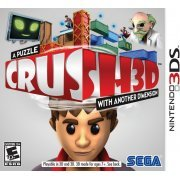 Crush 3D (US)