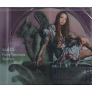 Naked / Fight Together / Tempest (Japan)
