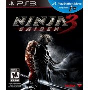 Ninja Gaiden 3 (US)